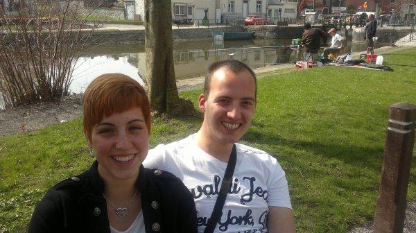 Photo Avril 2012