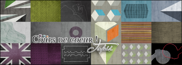 Article•4/ Coups de coeur.