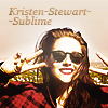 Photo de Kristen-Stewart--Sublime