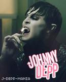 Photo de J-Depp-Mania