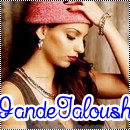 Photo de FandeTaloush