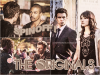 ♦ Fiche-épisode 4x20 → The Originals ←