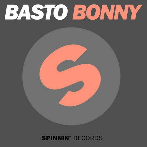 Basto - Bonny  (2012)
