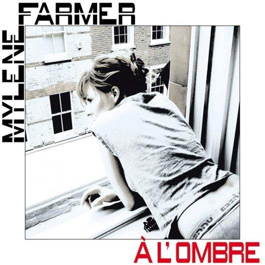 Myléne Farmer A L'Ombre (2012)