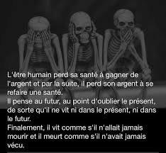 l'humain