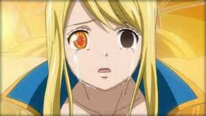Fairy Tail.(5)