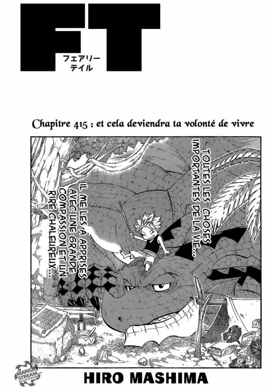 Fairy Tail.(7)