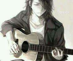 Image de personnages Kawaii.