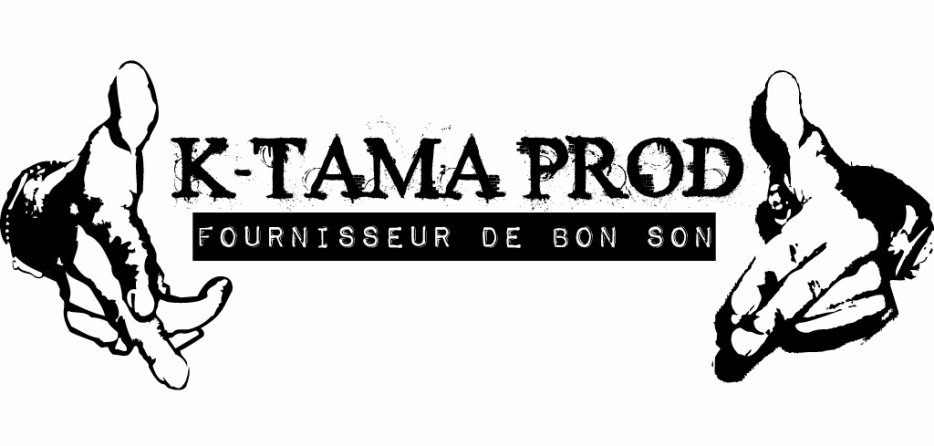 Ktama prod officiel