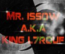 Photo de Mr-issow-rap