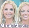 MusicMovie