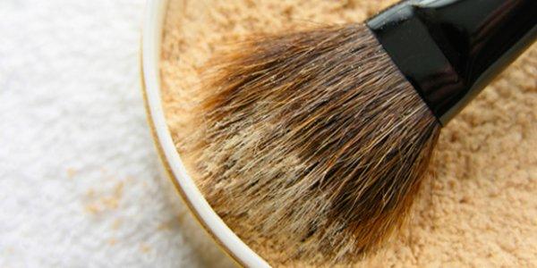 •Conseil Maquillage n°1