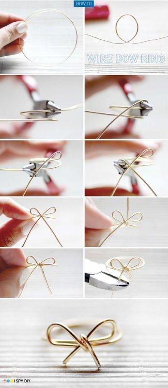 •DIY n°4