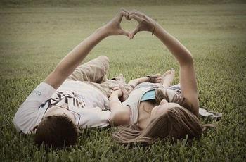 •Conseil amour
