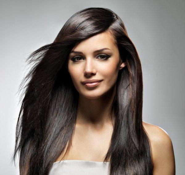 •Conseil cheveux
