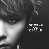 AngelsVsdevilsRP