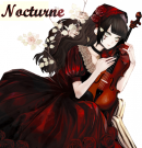 Photo de Journal-of-Nocturne