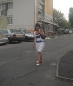 mine ke any moooore ....summer 2011(en mode ksos mdrr )