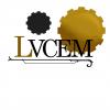 LVCEM
