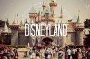Photo de DisneyUnMondeMagique