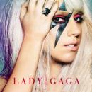 Photo de Lady-GaGa-Oficiel
