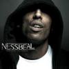 nesbeal