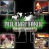 melange toxic