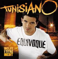 axel tony, feat tunisiano