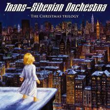 siberian orchestra