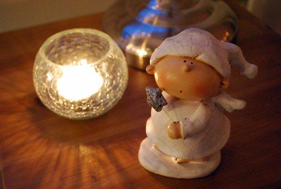 """voilà le site de mariannan """" www.mariannan.com"""""""