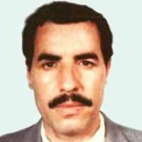 muhmed haroun