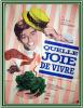 1961  -  Quelle joie de vivre