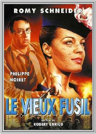 bande originale de _ François de Roubaix