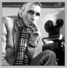 Réalisateur _ Pierre Granier-Deferre