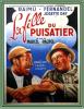 1940  -  La Fille du puisatier