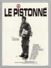Le Pistonné