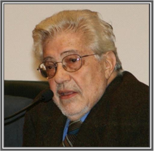 Réalisateur et scénariste italien, Ettore Scola