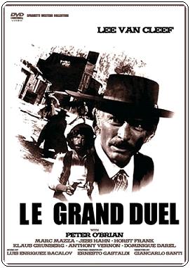 Le Grand Duel