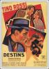 1946  -  Destins