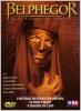 Belphégor ou le Fantôme du Louvre
