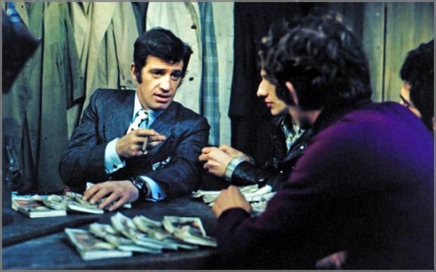 Ho !  -  1968