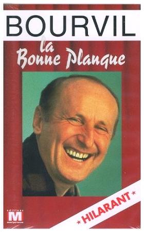 Théâtre _ La Bonne Planque