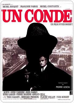 1970  -  Un condé
