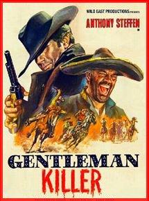 1968  -  Gentleman Killer