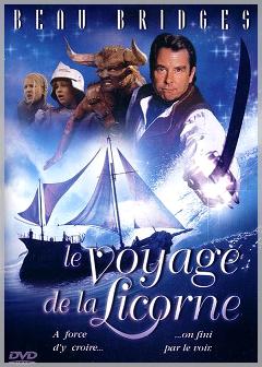 2001  -  L'Odyssée fantastique