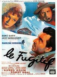 1947  -  Le Fugitif