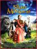 2008  -  Le Secret de Moonacre