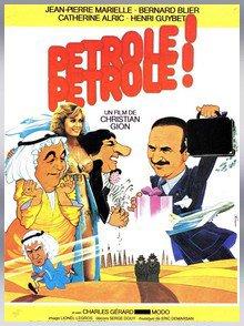1981 - Pétrole ! Pétrole !