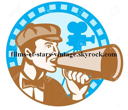 Blog de Films-et-stars-Vintage
