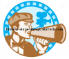 Films-et-Stars-Vintage